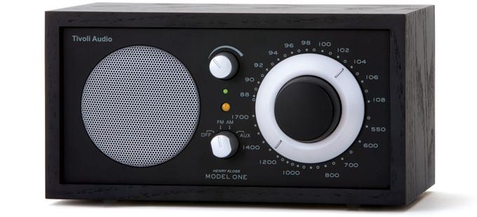 radio tivolim